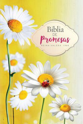 Biblia De Promesas económica (Spanish Edition)