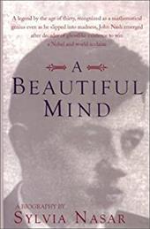 A Beautiful Mind 3078622