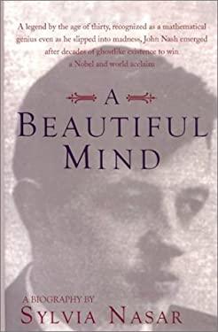 A Beautiful Mind 9780786242238