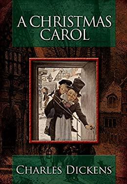 A Christmas Carol 9780785825173