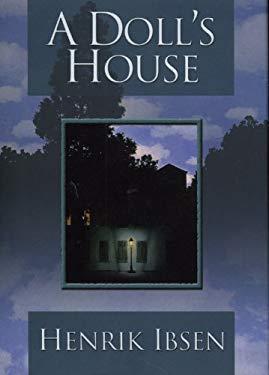 A Doll's House 9780785826156
