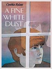 A Fine White Dust 3081629