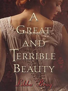 A Great and Terrible Beauty 9780786265046