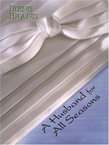 A Husband for All Seasons 9780786295685