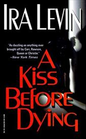 A Kiss Before Dying 3097360
