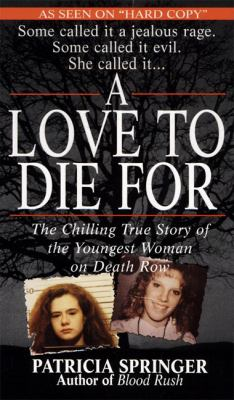 A Love to Die for