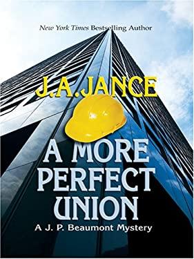 A More Perfect Union 9780786273010