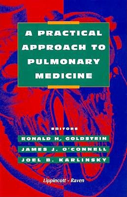 A Practical Guide to Pulmonary Medicine 9780781712378