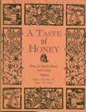 A Taste of Honey 3062925