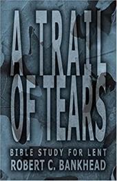 A Trail of Tears 3123251