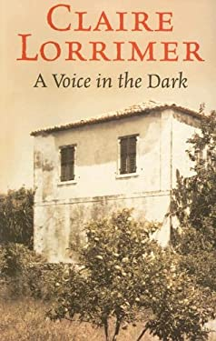 A Voice in the Dark 9780786275991