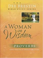 A Woman of Wisdom 3033224