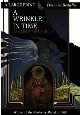 A Wrinkle in Time 9780783883717