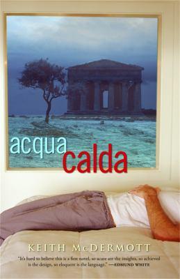 Acqua Calda 9780786717651