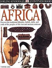 Africa 3137740