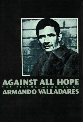 Against All Hope