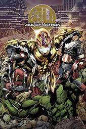 Age Of Ultron 21560277