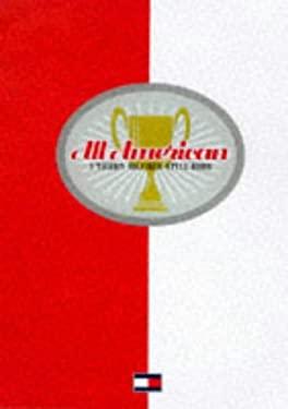 All-American 9780789300508