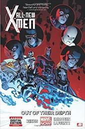 All-New X-Men 20862988