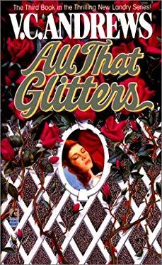 All That Glitters 9780785763581