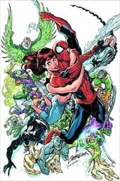 The Amazing Spider-Man 3053975