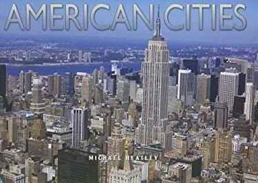 American Cities 9780785822455