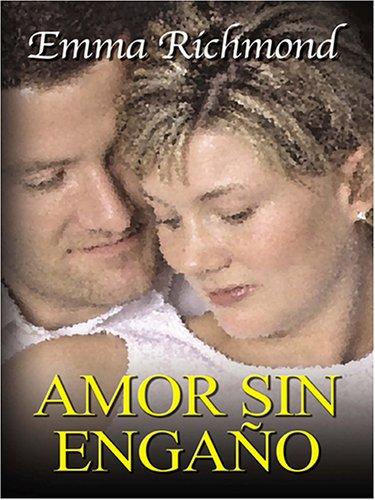 Amor Sin Engano 9780786274987