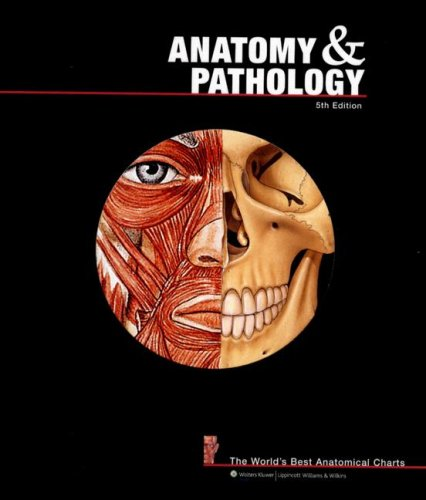 Anatomy & Pathology 9780781773560