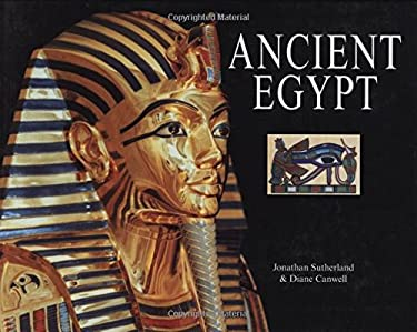 Ancient Egypt 9780785822042