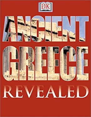 Ancient Greece 9780789492715