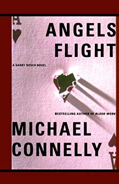 Angels Flight 9780786218653