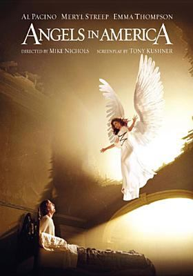 Angels in America 9780783129501