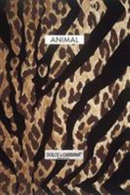 Animal 9780789204394