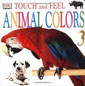 Animal Colors 3137083