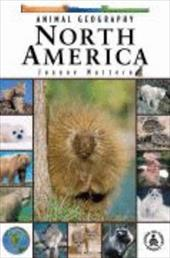 Animal Geography: North America 3131774