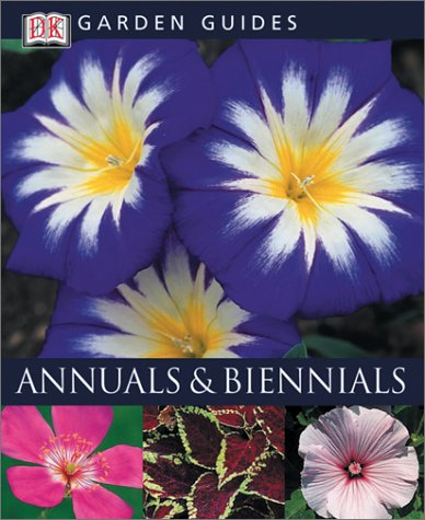 Annuals and Biennials 9780789493422