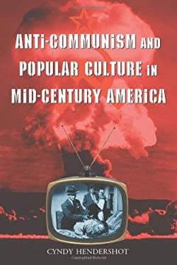 the popular cultures critical attention and the pop culture in the united states As predicted, it was a big year for nostalgiathe golden age of television invited oj simpson, the best of '80s cinema and lorelai and rory gilmore back into the pop culture conversation, while.