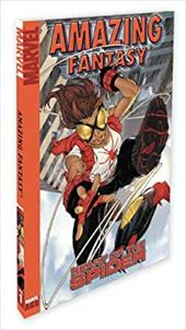 Arana - Volume 1: Heart of the Spider 3052199