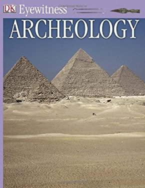 Archeology 9780789458643
