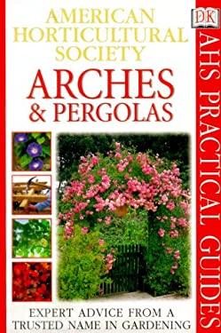 Arches & Pergolas 9780789450678