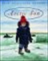 Arctic Son 3099678