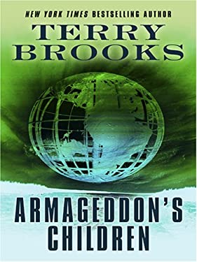 Armageddon's Children 9780786290369