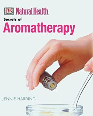Aromatherapy 9780789467737