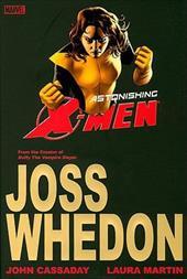 Astonishing X-Men, Volume 2 3052802