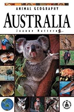 Australia 9780780797413