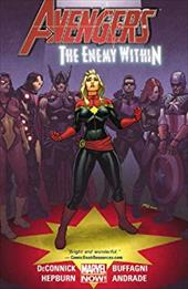 Avengers 21068040