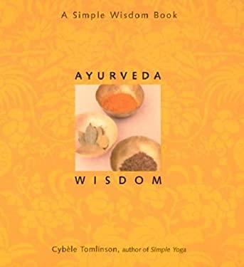 Ayurveda Wisdom 9780785815570