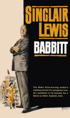 Babbitt 9780786197170