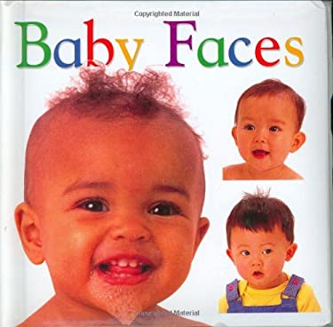 Baby Faces 9780789436504
