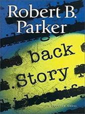 Back Story 3079789